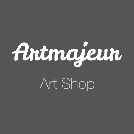 Artmajeur Shop